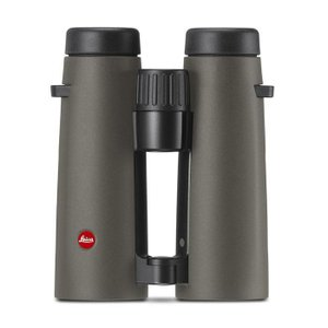 《新品アクセサリー》 Leica (ライカ) ノクティビット 8x42 グリーン〔メーカー取寄品〕|ymapcamera