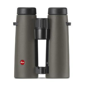 《新品アクセサリー》 Leica (ライカ) ノクティビット 10x42 グリーン〔メーカー取寄品〕|ymapcamera