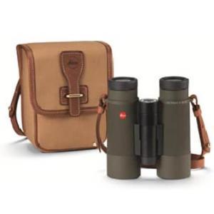 《新品アクセサリー》 Leica (ライカ) ウルトラビット 8x42 サファリエディション〔メーカー取寄品〕|ymapcamera