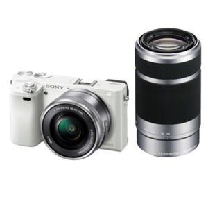 初めてでも安心のデジタル一眼カメラ [小型軽量レンズ交換式カメラ特集][ ミラーレス一眼カメラ | ...
