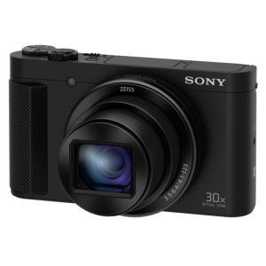《新品》 SONY(ソニー) Cyber-shot DSC-HX90V|ymapcamera
