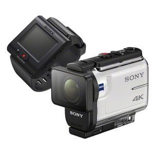 《新品》 SONY (ソニー) デジタル4Kビデオカメラレコ...