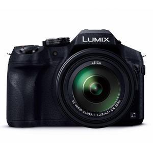 《新品》 Panasonic(パナソニック) LUMIX DMC-FZ300|ymapcamera