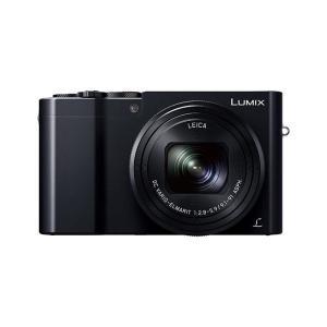 《新品》 Panasonic (パナソニック) LUMIX DMC-TX1|ymapcamera