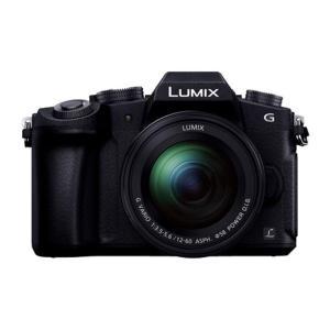 《新品》Panasonic (パナソニック) LUMIX DMC-G8M 標準ズームレンズキット|ymapcamera