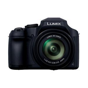 《新品》Panasonic (パナソニック) LUMIX DC-FZ85|ymapcamera