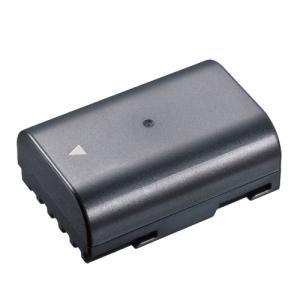 《新品アクセサリー》 PENTAX (ペンタックス) リチウムイオンバッテリー D-LI90P ymapcamera