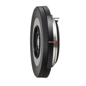 《新品》 PENTAX(ペンタックス) DA40mmF2.8 XS|ymapcamera