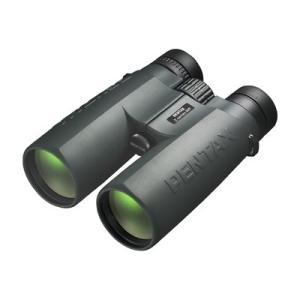 《新品アクセサリー》 PENTAX (ペンタックス) 双眼鏡 ZD 10×50 WP〔メーカー取寄品〕|ymapcamera