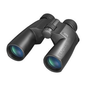 《新品アクセサリー》 PENTAX (ペンタックス) 双眼鏡 SP 12×50 WP〔メーカー取寄品〕|ymapcamera