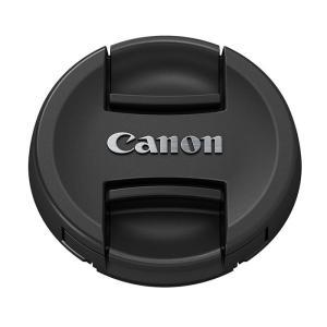 《新品アクセサリー》 Canon(キヤノン) レンズキャップ E-49