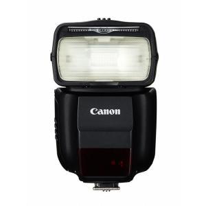 《新品アクセサリー》 Canon(キヤノン) スピードライト 430EX III-RT|ymapcamera