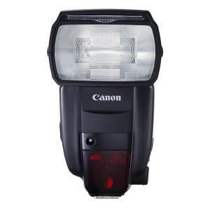《新品アクセサリー》 Canon (キヤノン) スピードライト 600EX II-RT|ymapcamera
