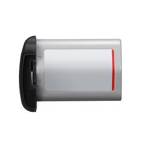 《新品アクセサリー》 Canon(キヤノン) バッテリーパック LP-E19|ymapcamera