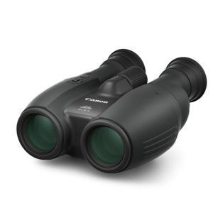 《新品アクセサリー》 Canon (キヤノン) BINOCULARS 14x32 IS〔メーカー取寄品〕|ymapcamera