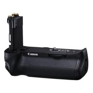 《新品アクセサリー》 Canon(キヤノン) バッテリーグリップ BG-E20(対応機種:EOS 5D Mark IV)|ymapcamera