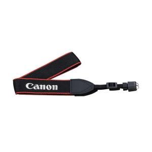 《新品アクセサリー》 Canon (キヤノン) ネックストラップ EM-300DB|ymapcamera
