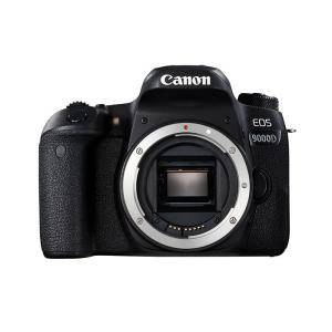 《新品》 Canon (キヤノン) EOS 9000D ボディ|ymapcamera