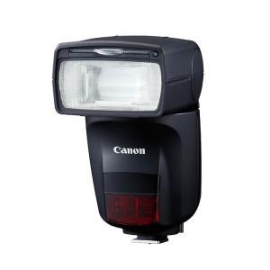 《新品アクセサリー》 Canon(キヤノン) スピードライト SP470EX-AI|ymapcamera