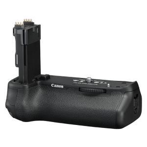 《新品アクセサリー》 Canon(キヤノン)  バッテリーグリップ BG-E21|ymapcamera