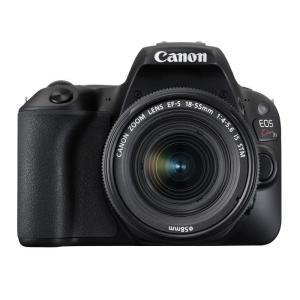 《新品》 Canon(キヤノン) EOS Kiss X9 E...
