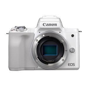 [ ミラーレス一眼カメラ | デジタル一眼カメラ | デジタルカメラ ]