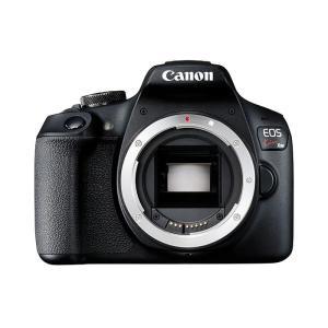 《新品》 Canon (キヤノン) EOS Kiss X90 ボディ|ymapcamera