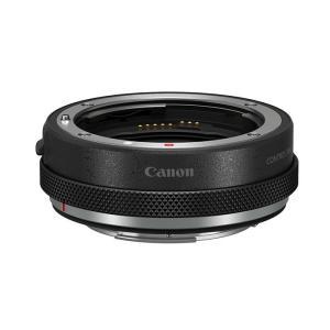《新品アクセサリー》 Canon (キヤノン) コントロールリングマウントアダプター EF-EOS R 【EOS Rと同時購入で¥10,000-キャッシュバック】|ymapcamera
