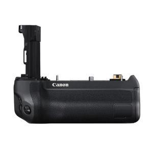 《新品アクセサリー》 Canon (キヤノン) バッテリーグリップ BG-E22 対応機種:EOS R|ymapcamera