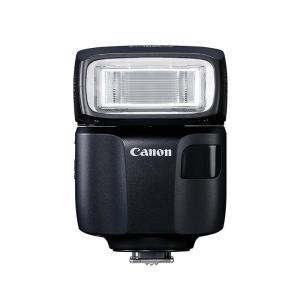 《新品アクセサリー》 Canon (キヤノン) スピードライト EL-100|ymapcamera