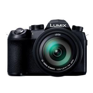 《新品》 Panasonic (パナソニック) LUMIX DC-FZ1000M2|ymapcamera