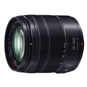 [ Lens | 交換レンズ ]発売予定日:2019年5月23日 ※複数商品同時購入の場合、全てのお...
