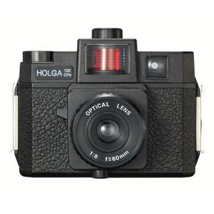《新品》 HOLGA(ホルガ) HOLGA120CFN〔メーカー取寄品〕 ymapcamera