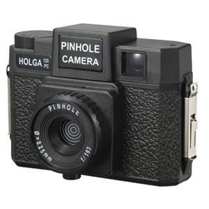 《新品》 HOLGA(ホルガ) HOLGA120PC〔メーカー取寄品〕 ymapcamera