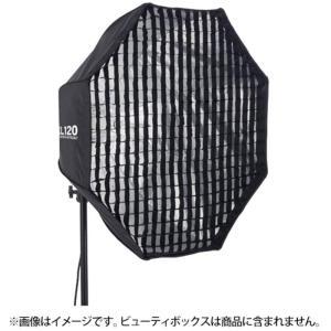 《新品アクセサリー》 SUNSTAR-STROBO (サンスターストロボ) ファブリックグリッド(XL90用) #03037〔メーカー取寄品〕|ymapcamera