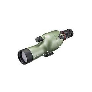 《新品アクセサリー》 Nikon(ニコン) フィールドスコープ ED50 オリーブグリーン〔メーカー取寄品〕|ymapcamera