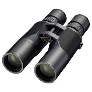 《新品アクセサリー》 Nikon (ニコン) WX 10×50 IF〔メーカー取寄品〕|ymapcamera