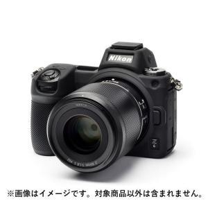 《新品アクセサリー》 Japan Hobby Tool(ジャパンホビーツール) イージーカバー Nikon Z6 / Z7 用 ブラック|ymapcamera