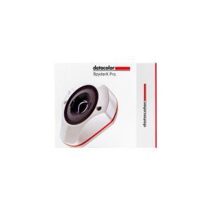 《新品アクセサリー》Datacolor (データカラー) Spyder X Pro【SpyderXサマーキャンペーン】 ymapcamera