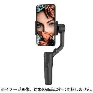 《新品アクセサリー》 FEIYU TECH (フェイユー テック) VLOG Pocket スマートフォン対応ジンバル ミッドナイトブラック FYVLPK-BK