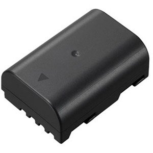 《新品アクセサリー》 Panasonic(パナソニック) バッテリーパック DMW-BLF19(対応...