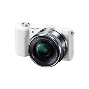 初めてでも安心のデジタル一眼カメラ  [小型軽量レンズ交換式カメラ特集] [ ミラーレス一眼カメラ ...