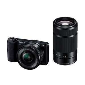 初めてでも安心のデジタル一眼カメラ [小型軽量レンズ交換式カメラ特集] [ ミラーレス一眼カメラ |...