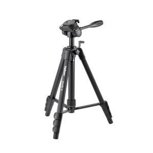《新品アクセサリー》 Velbon (ベルボン) 中型ファミリー4段三脚 EX-640N ymapcamera