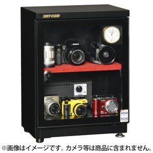《新品アクセサリー》 トーリ・ハン ドライキャビ NT-33-M3 ※メーカーからの配送となります。〜送料無料〜 ymapcamera