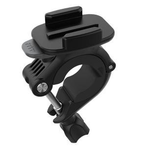 《新品アクセサリー》 GoPro (ゴープロ) ハンドルバーシートポストマウント Ver2.0 AG...