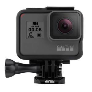 《新品》GoPro (ゴープロ) HERO5 ...の関連商品3
