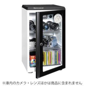 《新品アクセサリー》 東洋リビング ED-55CAT ブラック/ホワイト ※メーカーからの配送となります。〜送料無料〜【クリーニングクロスプレゼント対象】 ymapcamera