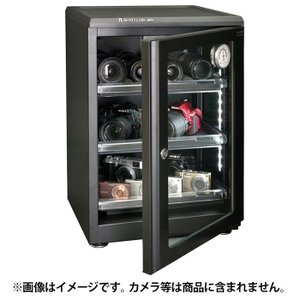 《新品アクセサリー》 東洋リビング ED-80CATP ブラック※メーカーからの配送となります。〜送料無料〜【クリーニングクロスプレゼント対象】 ymapcamera