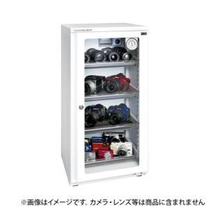 《新品アクセサリー》 東洋リビング ED-120CA(W) ホワイト※メーカーからの配送となります。...